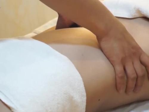 Sex massage hd ep16 complete video in www.xv100.co