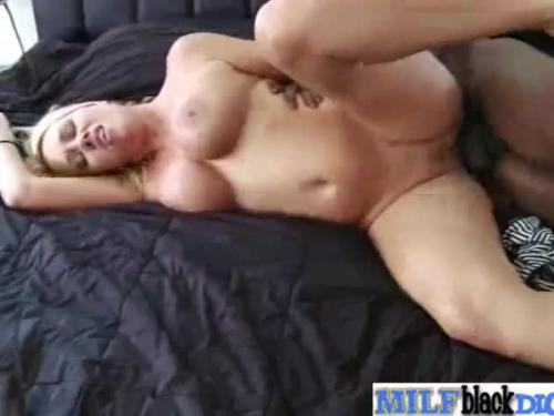 Older woman (tara star) need to bang hard long black cock mov-29